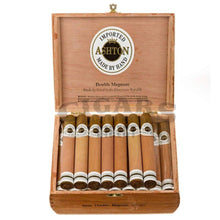 Load image into Gallery viewer, Ashton Classic Double Magnum Box Open