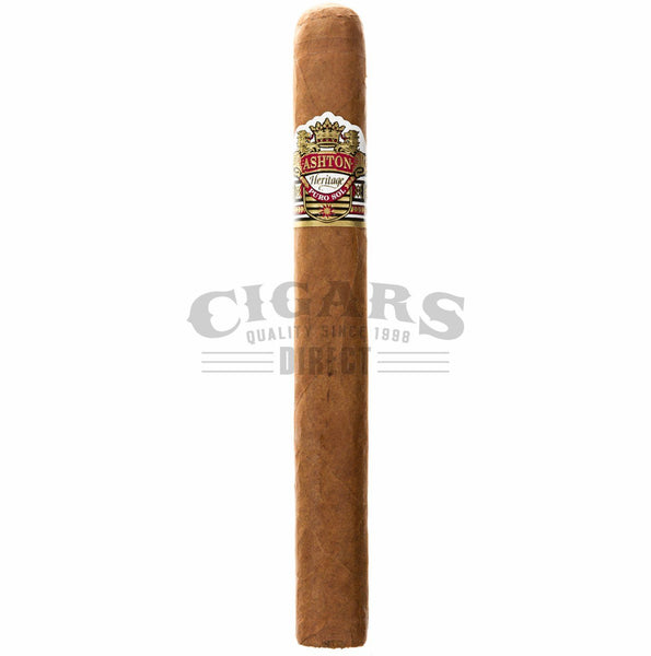 Load image into Gallery viewer, Ashton Heritage Puro Sol Double Corona Single