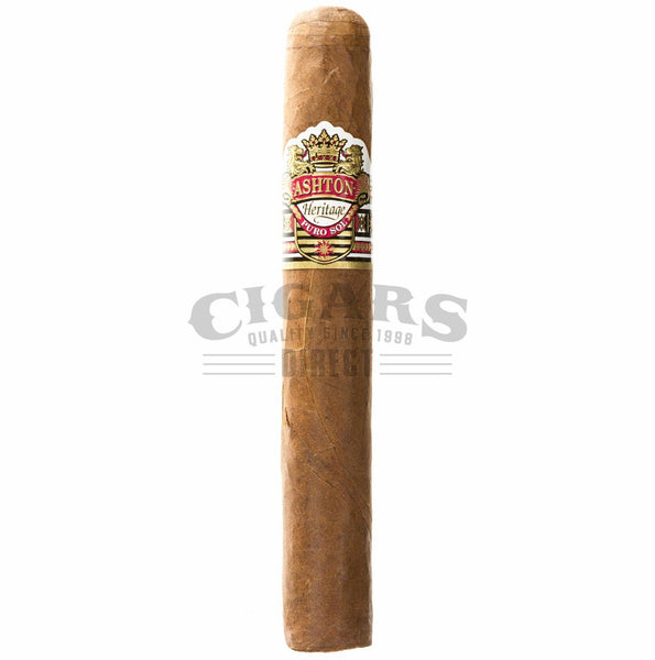 Load image into Gallery viewer, Ashton Heritage Puro Sol Robusto Single