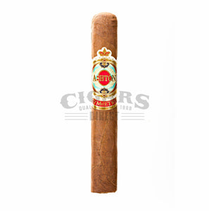 Ashton Symmetry Robusto Single