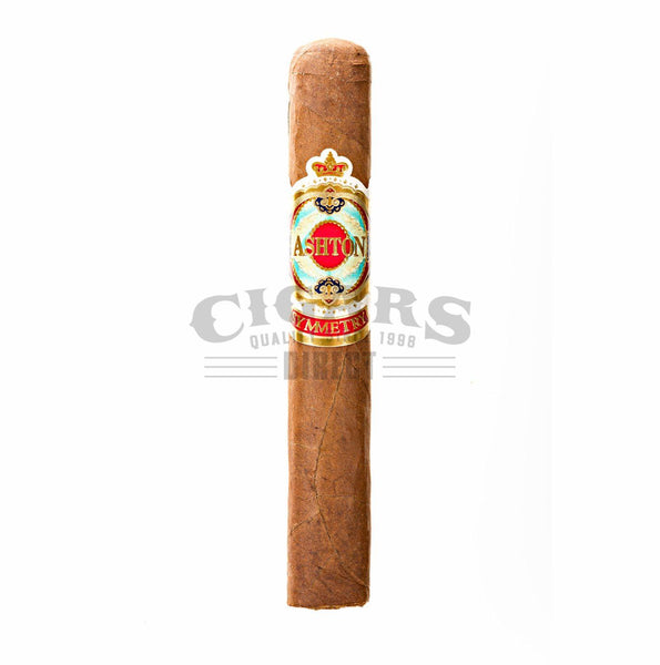 Load image into Gallery viewer, Ashton Symmetry Robusto Single