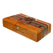 Load image into Gallery viewer, Ashton Vsg Enchantment Box Closed