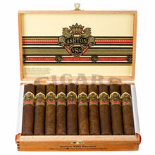 Load image into Gallery viewer, Ashton Vsg Pegasus Box Open