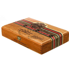 Load image into Gallery viewer, Ashton Vsg Robusto Box Closed