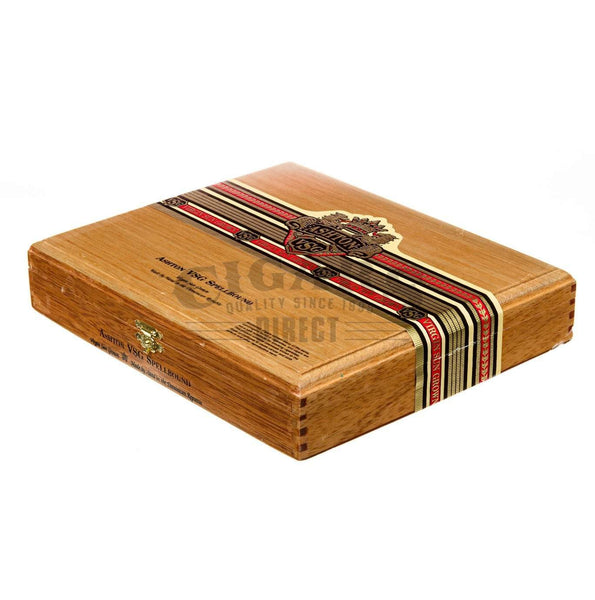 Load image into Gallery viewer, Ashton Vsg Spellbound Box Closed