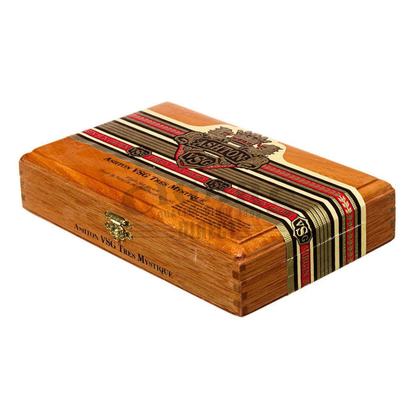 Load image into Gallery viewer, Ashton Vsg Tres Mystique Box Closed