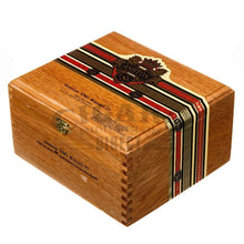 Load image into Gallery viewer, Ashton Vsg Wizard Box Closed