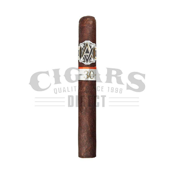 Load image into Gallery viewer, AVO 30 Years LE Maduro No.2 Single