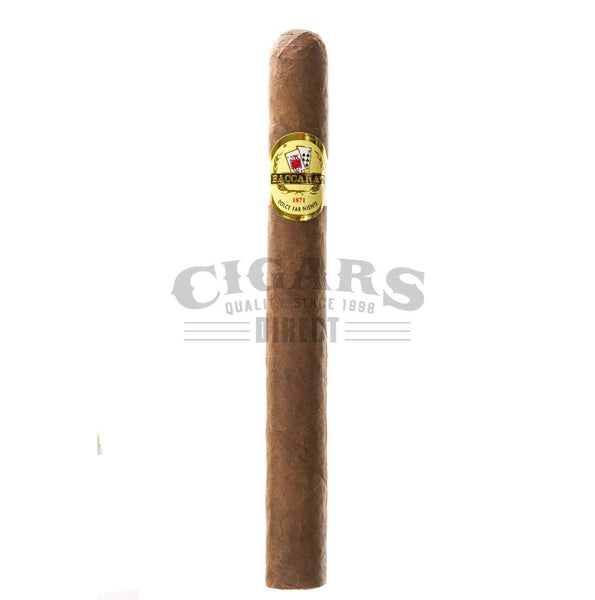 Load image into Gallery viewer, Baccarat Original Churchill Maduro Single
