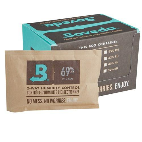 Load image into Gallery viewer, Boveda Packs 69 Percent