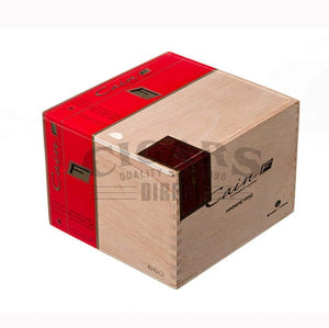 Cain F Habano 660 Box Closed
