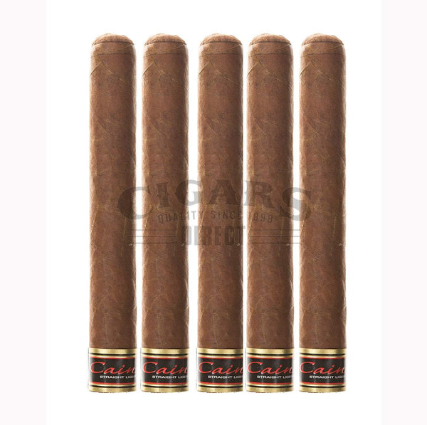 Load image into Gallery viewer, Cain Habano 550 5 Pack