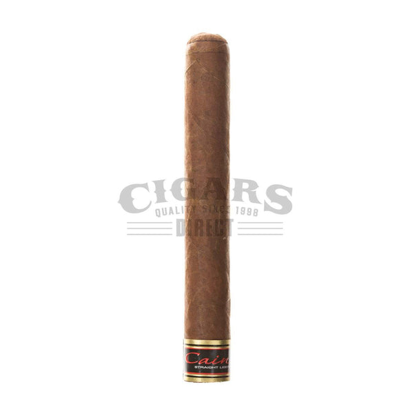 Load image into Gallery viewer, Cain Habano 550 Single
