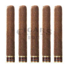 Load image into Gallery viewer, Cain Habano 660 5 Pack