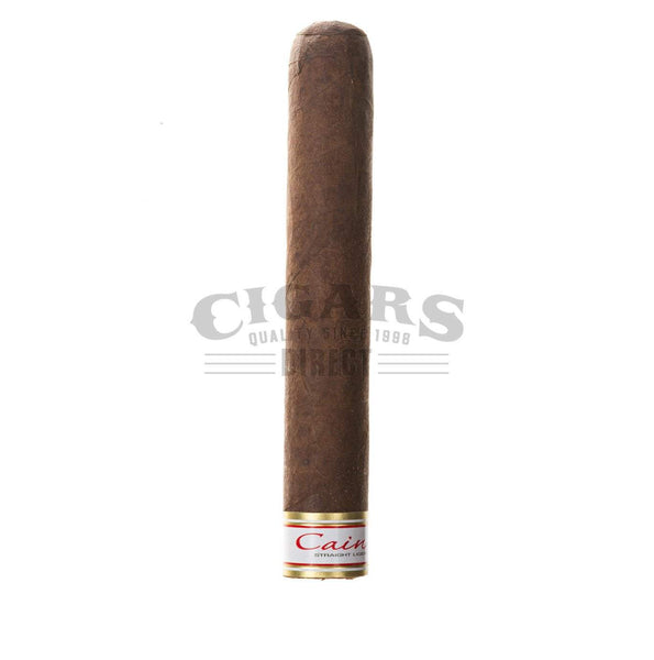 Load image into Gallery viewer, Cain Maduro 660 Single