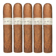 Load image into Gallery viewer, Caldwell Lost and Found One Hit Wonder Short Robusto 5Pack