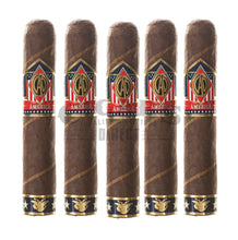 Load image into Gallery viewer, Cao America Potomac 5 Pack
