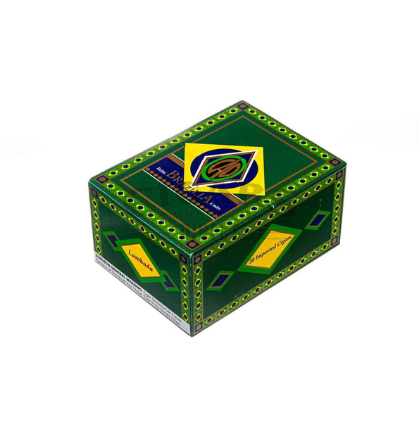 Load image into Gallery viewer, Cao Brazilia Lambada Box Closed