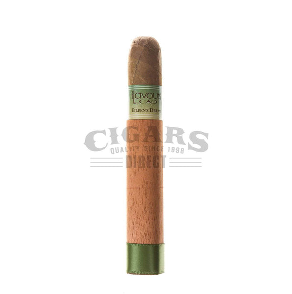 Load image into Gallery viewer, Cao Flavours Eileens Dream Robusto Single