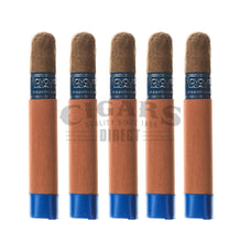 Load image into Gallery viewer, Cao Flavours Moontrance Robusto 5 Pack