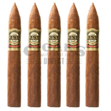 Load image into Gallery viewer, Casa Magna Colorado Belicoso 5 Pack