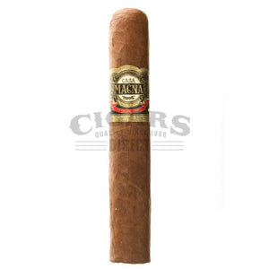 Casa Magna Colorado Gigantor Single