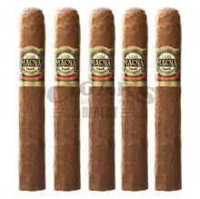 Load image into Gallery viewer, Casa Magna Colorado Gran Toro 5 Pack