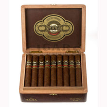Load image into Gallery viewer, Casa Magna Colorado Gran Toro Box Open