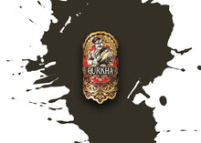 Load image into Gallery viewer, Cigars Of The Year 2013 No.9 Gurkha 125Th Anniversary Xo