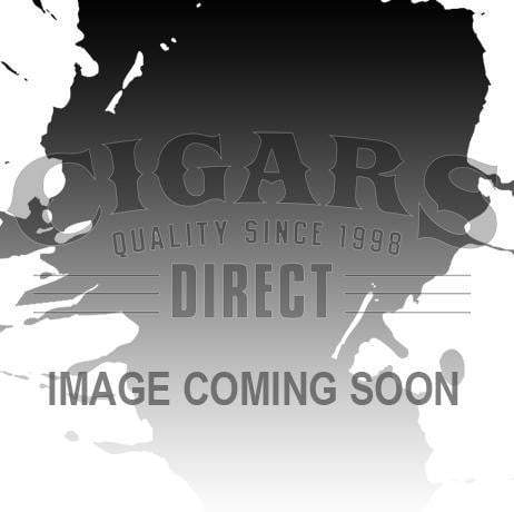 Load image into Gallery viewer, Padilla Serie 1968 Black Bear Torpedo