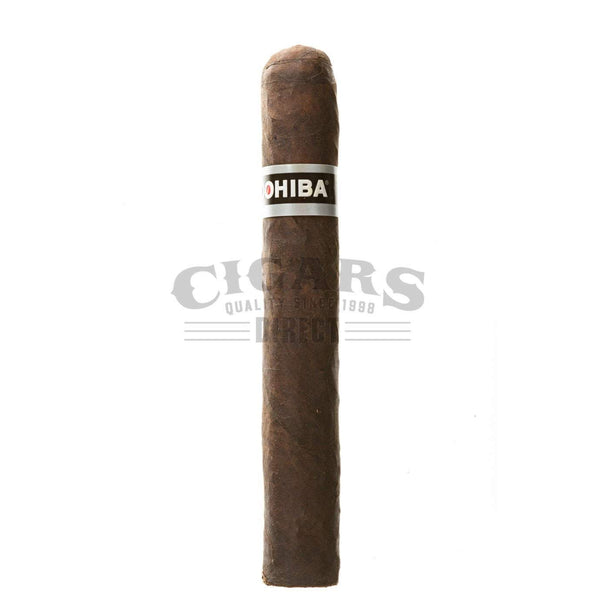 Load image into Gallery viewer, Cohiba Black Supremo Single