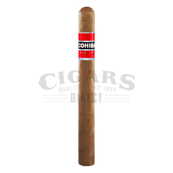 Load image into Gallery viewer, Cohiba Red Dot Churchill Single