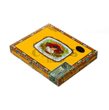 Load image into Gallery viewer, Cuesta Rey Centenario Aristocrat Box Closed