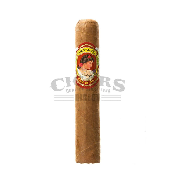 Load image into Gallery viewer, Cuesta Rey Centenario Robusto No.7 Single