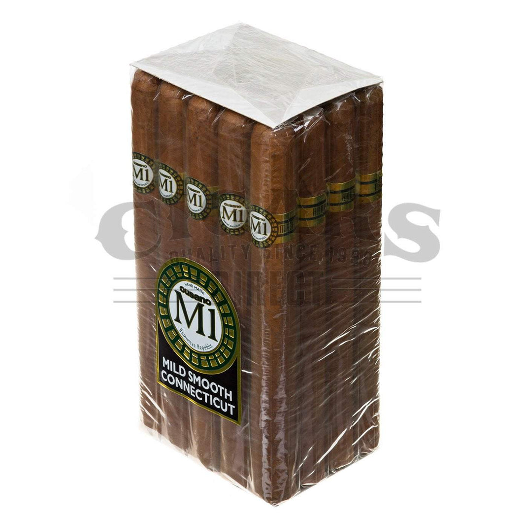 Cusano M1 Corona Bundle Closed