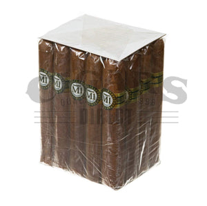 Cusano M1 Robusto Bundle Closed