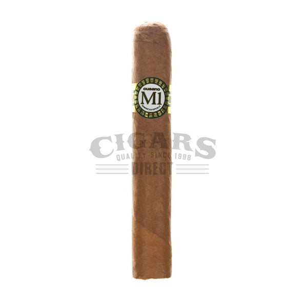 Load image into Gallery viewer, Cusano M1 Robusto Single