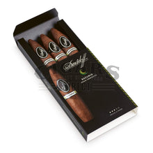 Load image into Gallery viewer, Davidoff Escurio Gran Perfecto Sampler