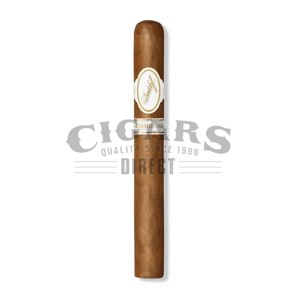 Load image into Gallery viewer, Davidoff Grand Cru Series No.2 Single