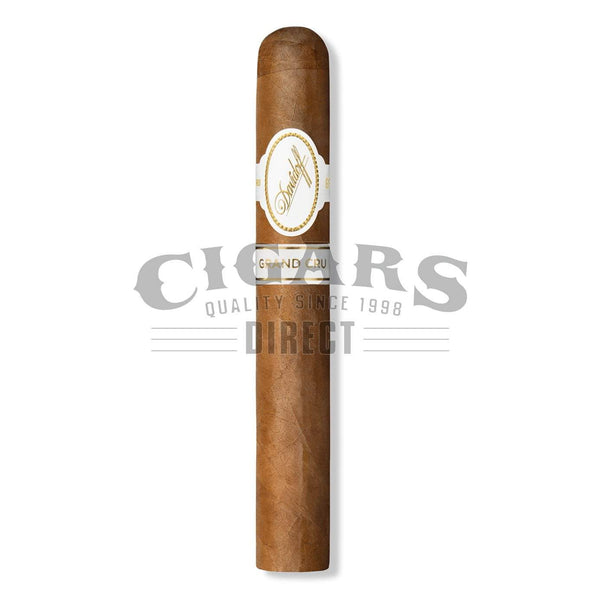 Load image into Gallery viewer, Davidoff Grand Cru Series No.3 Single