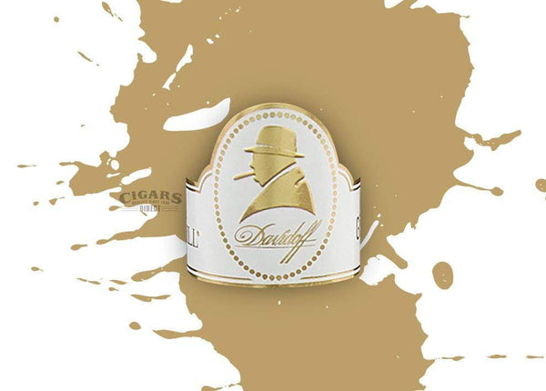 Load image into Gallery viewer, Davidoff Winston Churchill Raconteur Petit Panatela Band