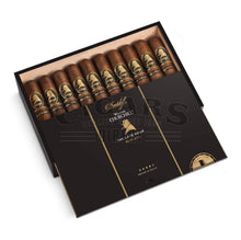 Load image into Gallery viewer, Davidoff Winston Churchill The Late Hour Robusto Opened Box