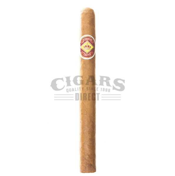 Load image into Gallery viewer, Diamond Crown Original Robusto No.1 Box Single