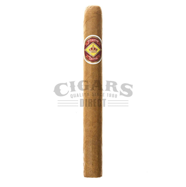 Load image into Gallery viewer, Diamond Crown Original Robusto No.2 Single