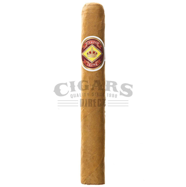 Load image into Gallery viewer, Diamond Crown Original Robusto No.3 Single