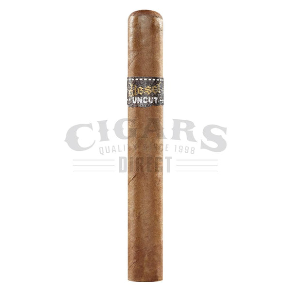 Load image into Gallery viewer, Diesel Uncut Robusto Single