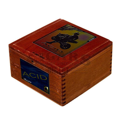 Drew Estate ACID 1400cc Box Closed