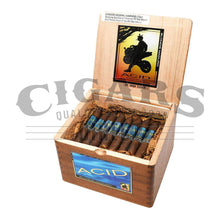 Load image into Gallery viewer, Drew Estate ACID Blondie Maduro Opened Box