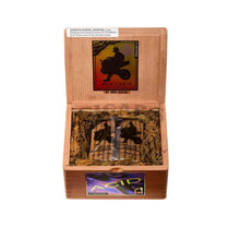 Load image into Gallery viewer, Drew Estate Acid C Notes Cigarillos Box Open