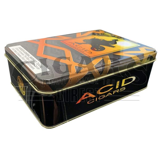 Load image into Gallery viewer, Drew Estate ACID Collectors Tins